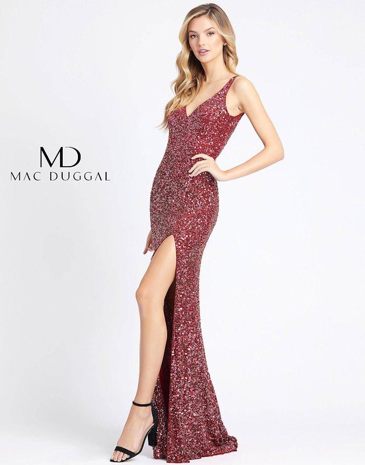 Mac Duggal 1068L