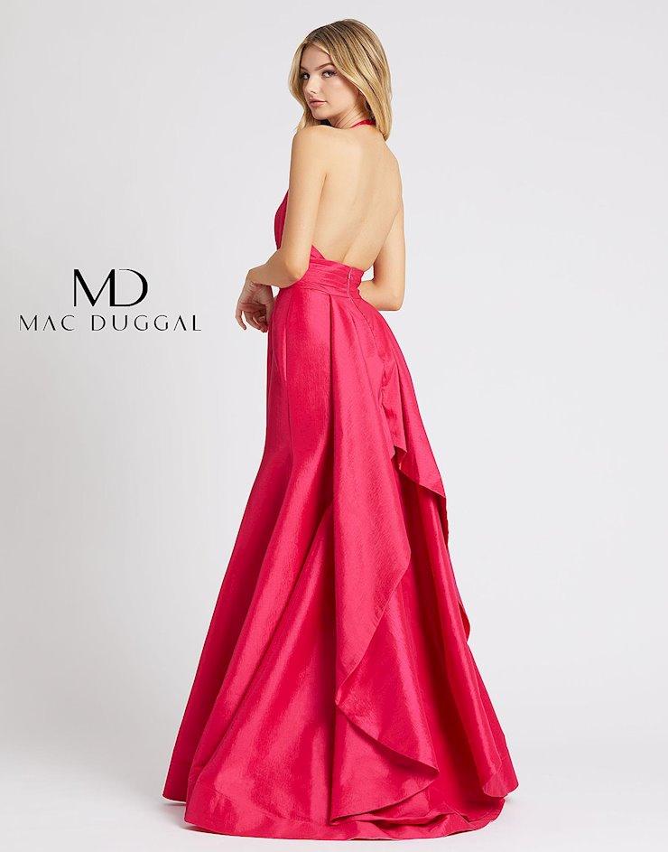 Mac Duggal Style #12032L