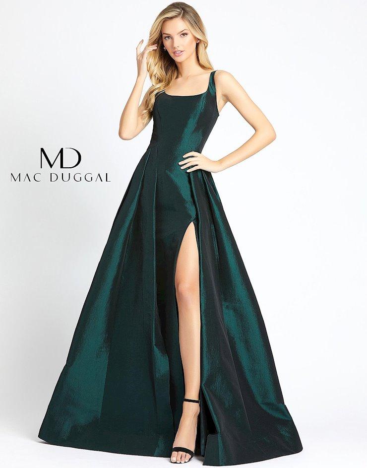 Mac Duggal Style #12225L Image