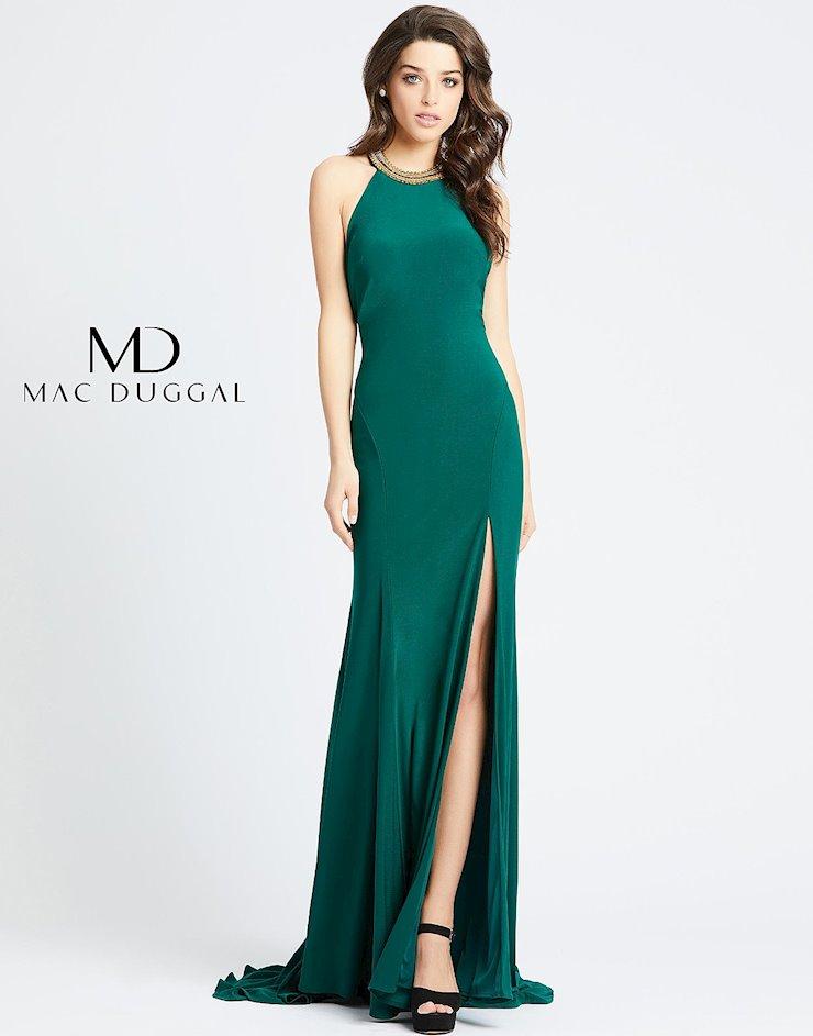 Mac Duggal 25572L Image