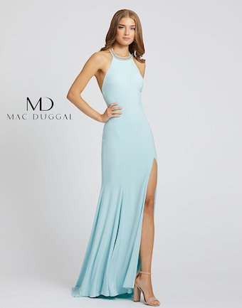 Mac Duggal Style #25572L