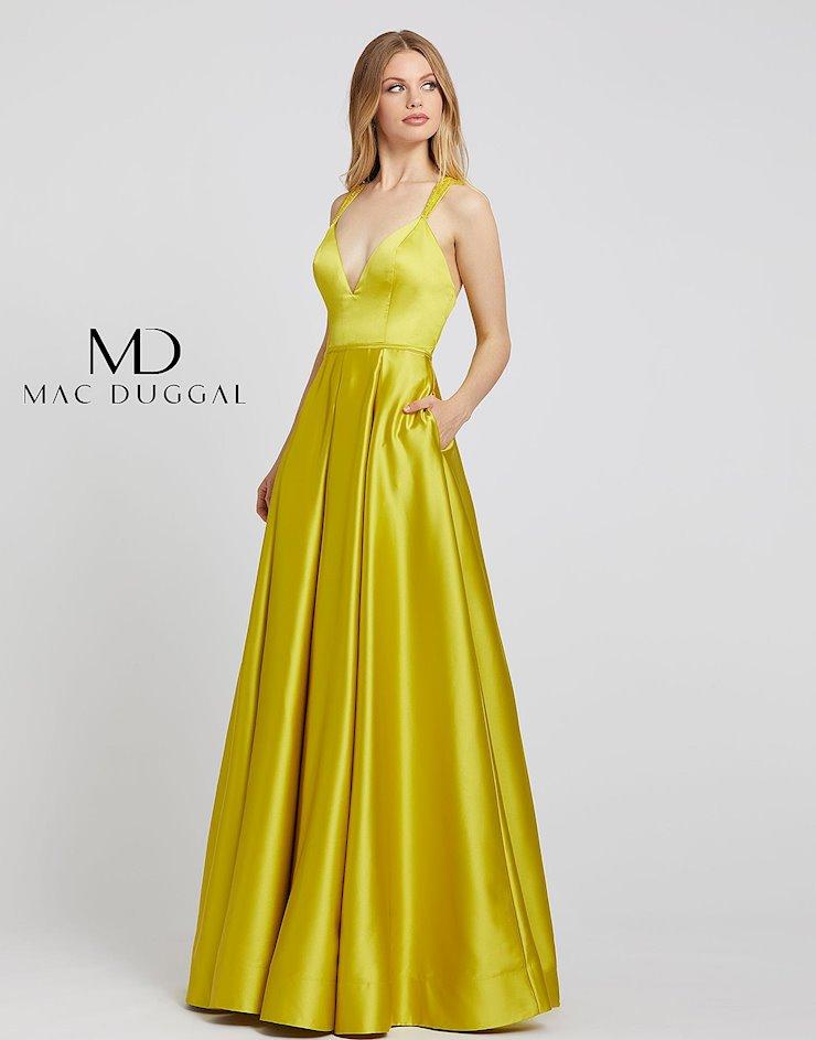 Mac Duggal 26053L