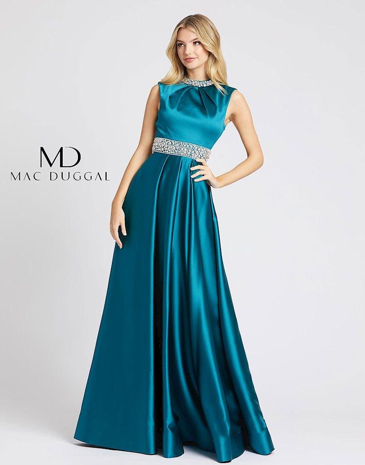 Mac Duggal 26063L