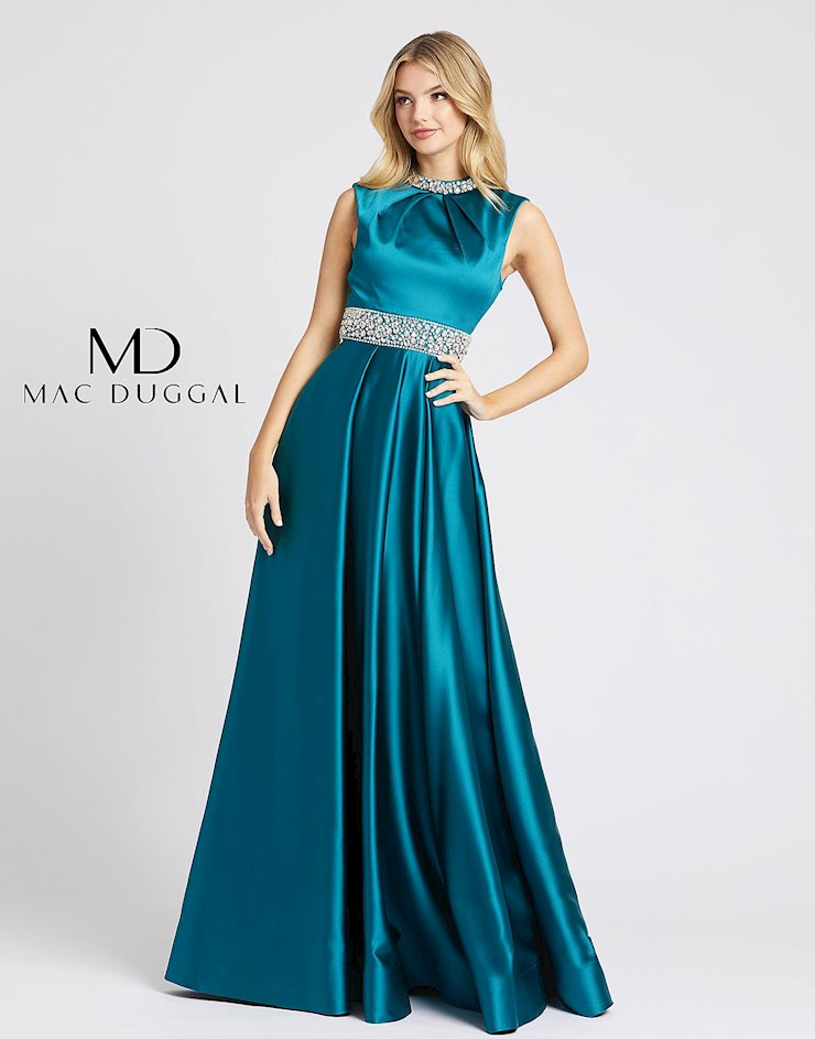 Mac Duggal 26063L Image