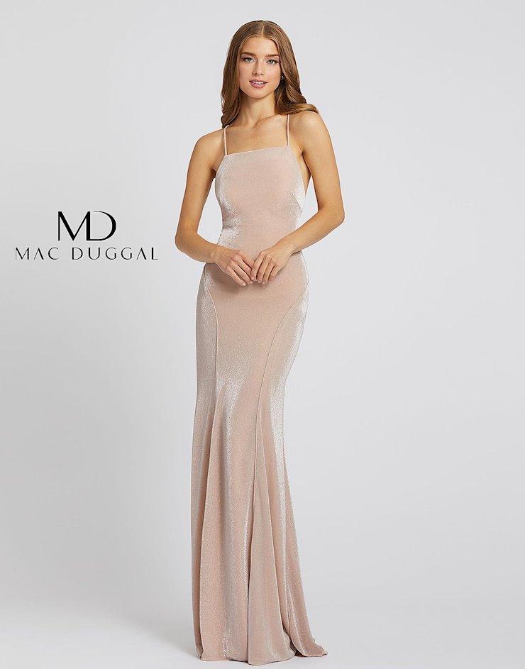 Mac Duggal 26079L
