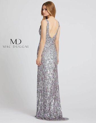 Mac Duggal Style #4828L