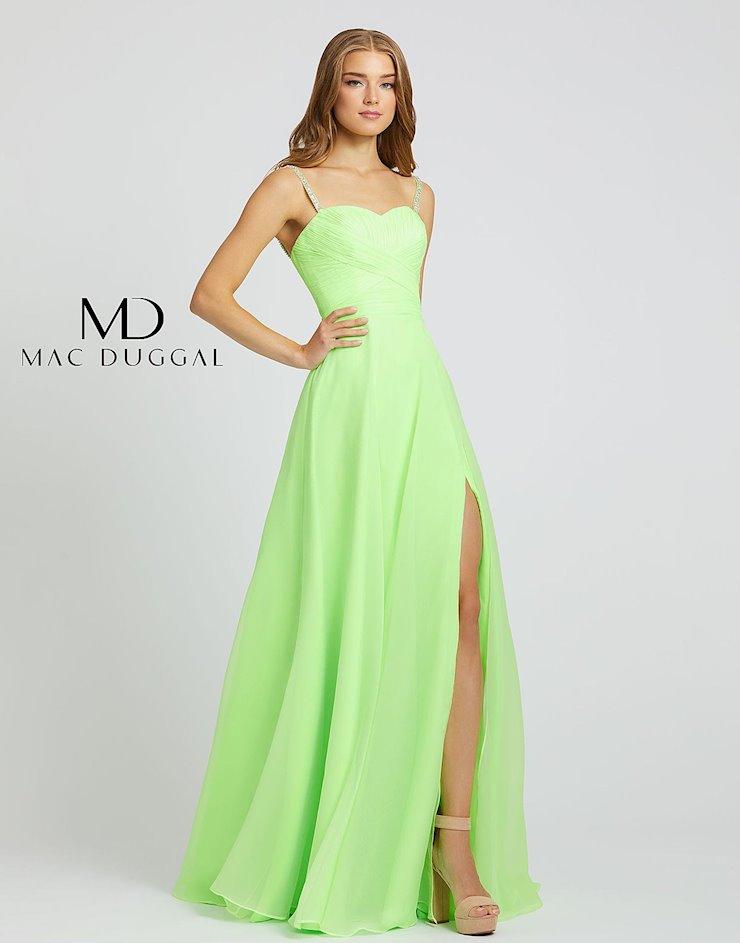 Mac Duggal 48899L