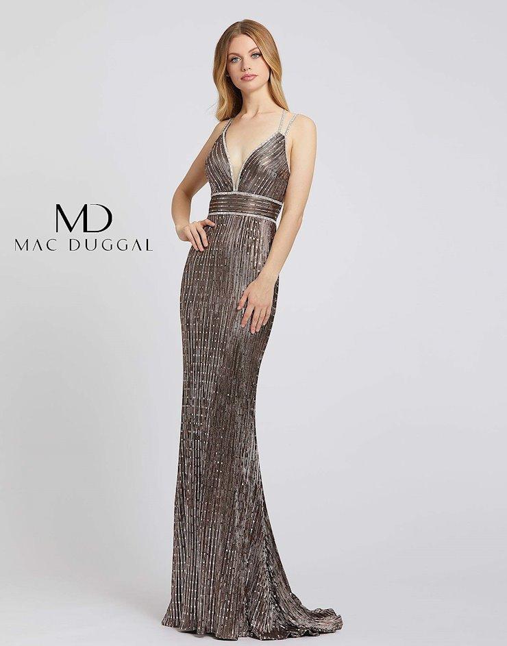 Mac Duggal 48999L