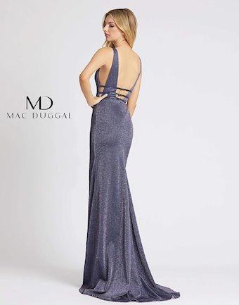 Mac Duggal Style #50571L