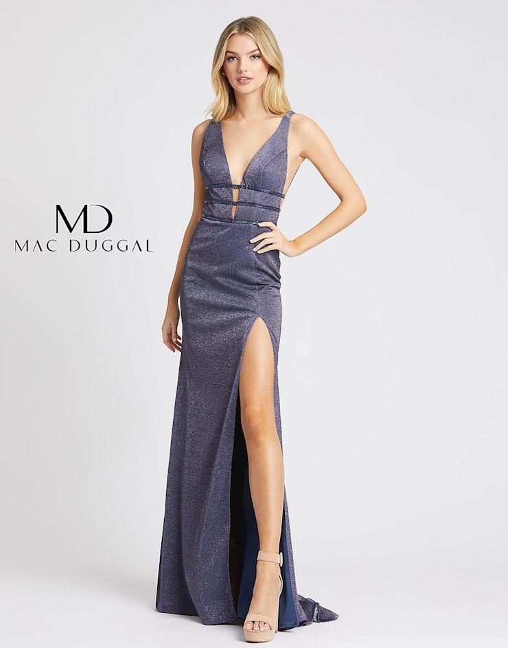 Mac Duggal Style #50571L Image