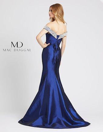Mac Duggal Style #66900L