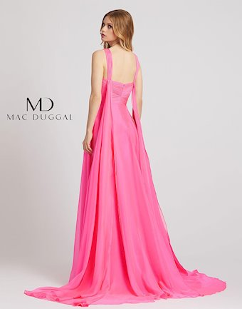 Mac Duggal Style #67132L