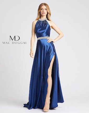 Mac Duggal Style #67339L