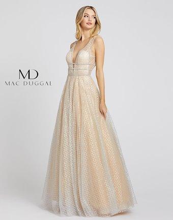 Mac Duggal Style #77402L