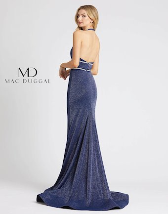 Mac Duggal Style #77770L