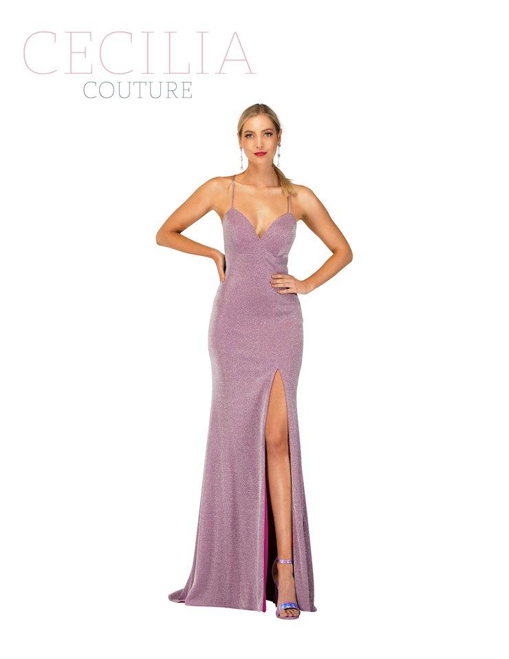 Cecilia Couture 2102 Image