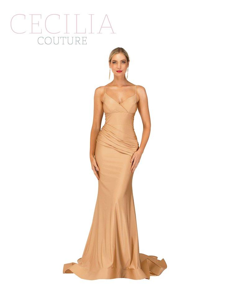 Cecilia Couture 2103 Image