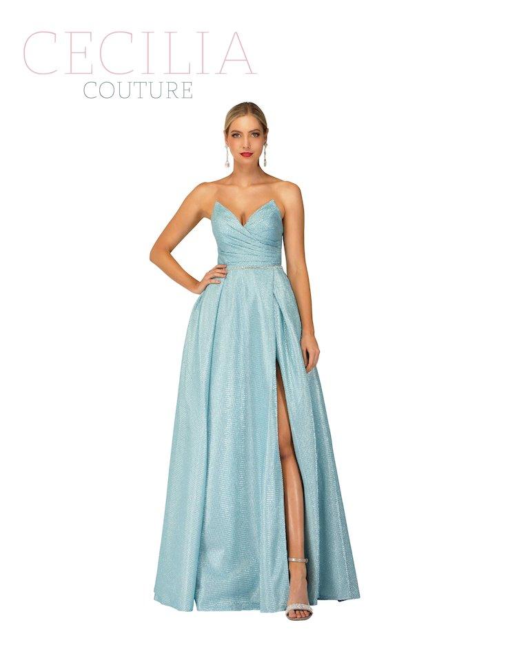 Cecilia Couture 2104 Image