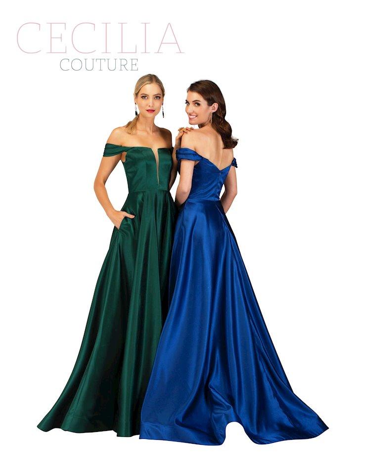 Cecilia Couture 2105 Image