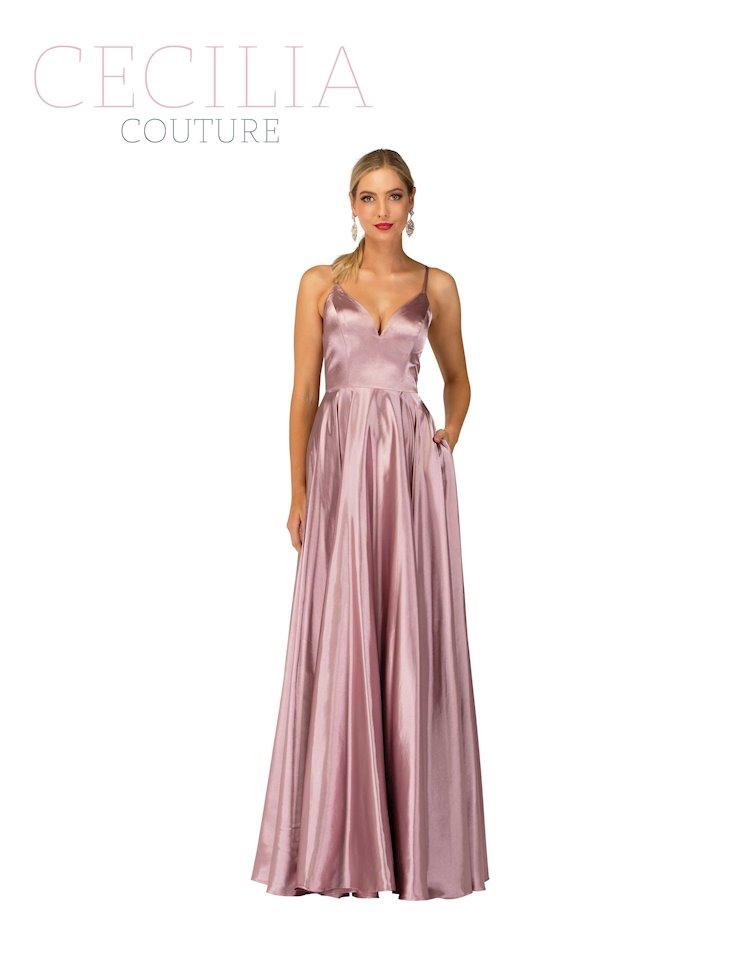 Cecilia Couture 2107 Image
