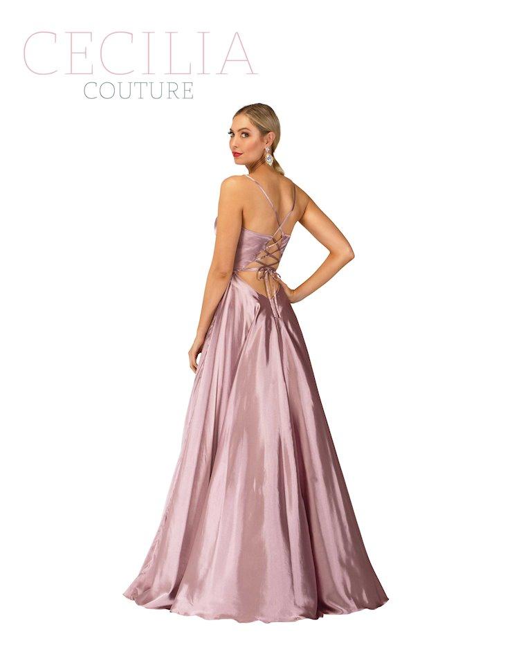 Cecilia Couture 2107