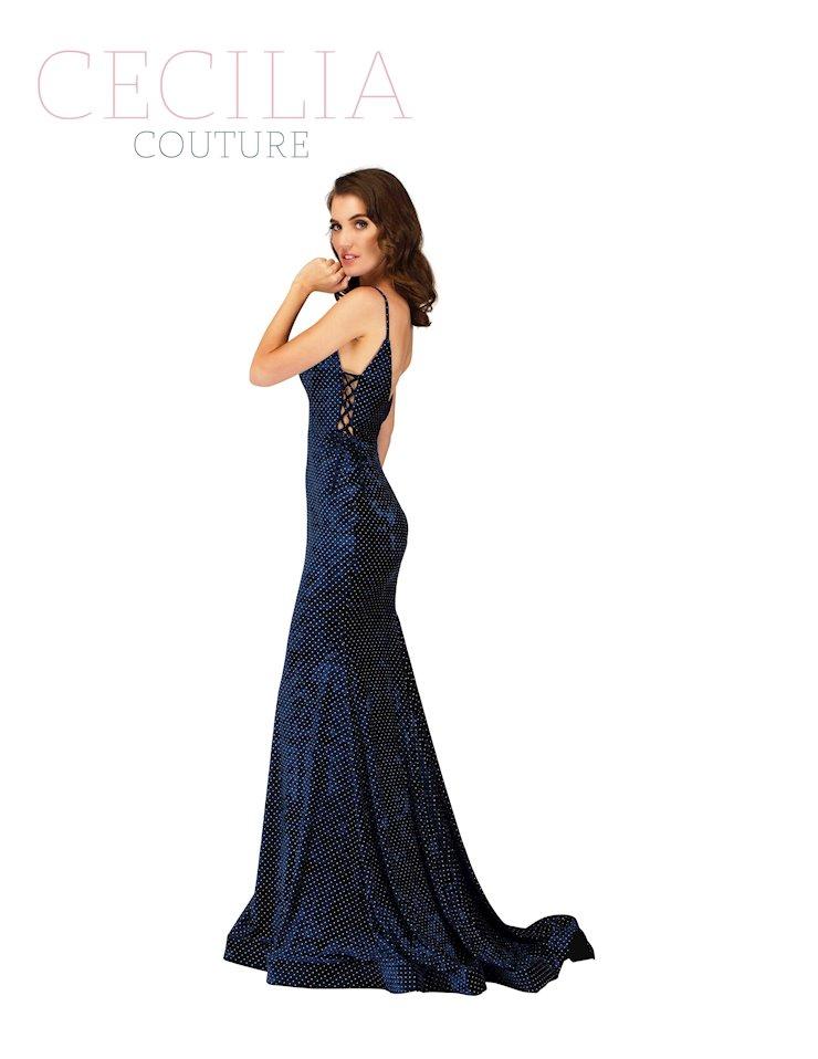 Cecilia Couture 2113