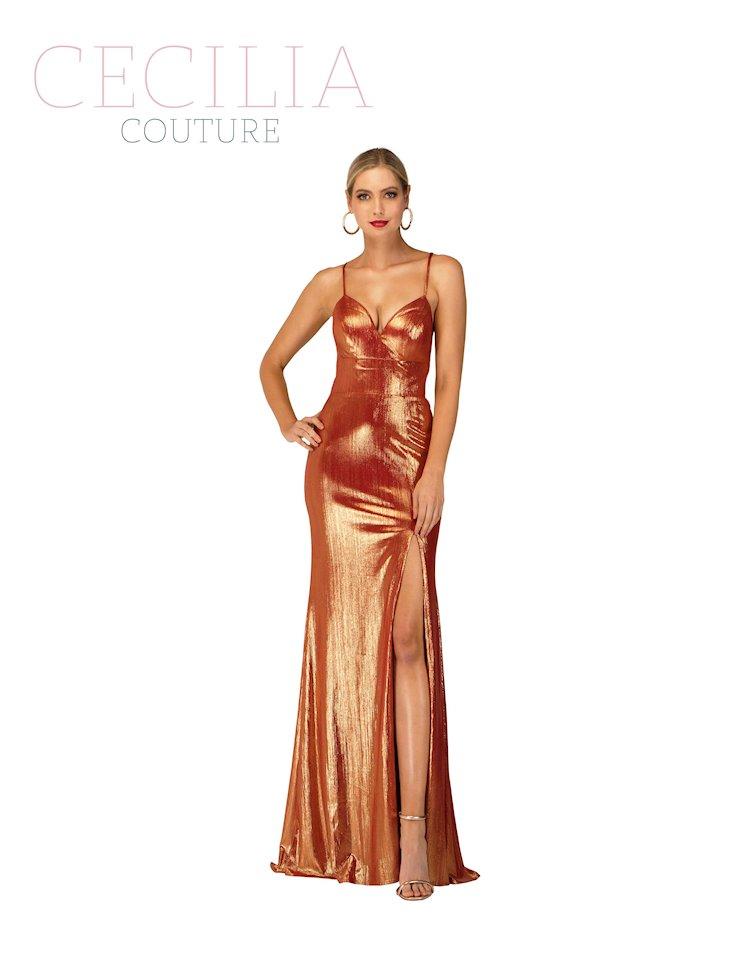 Cecilia Couture 2115 Image