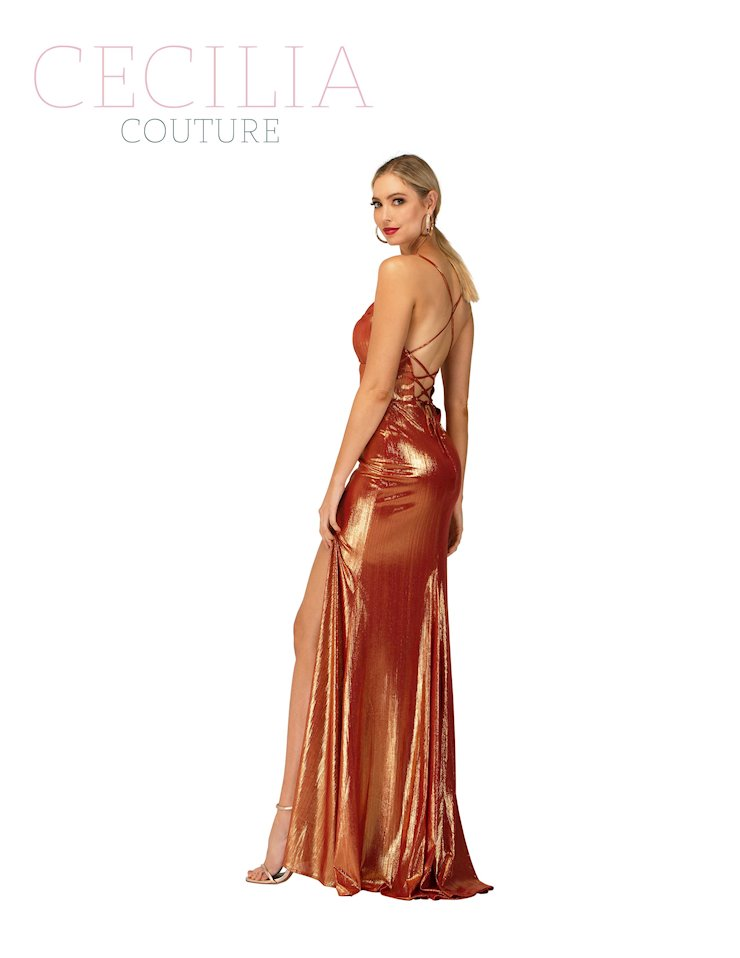 Cecilia Couture 2115