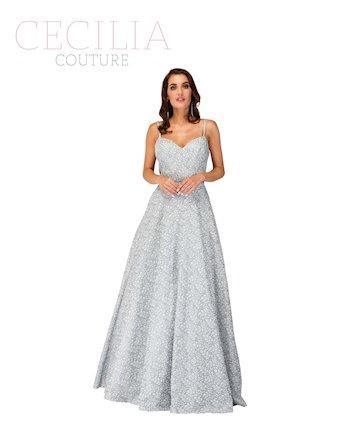 Cecilia Couture (2020) Style No. 2116