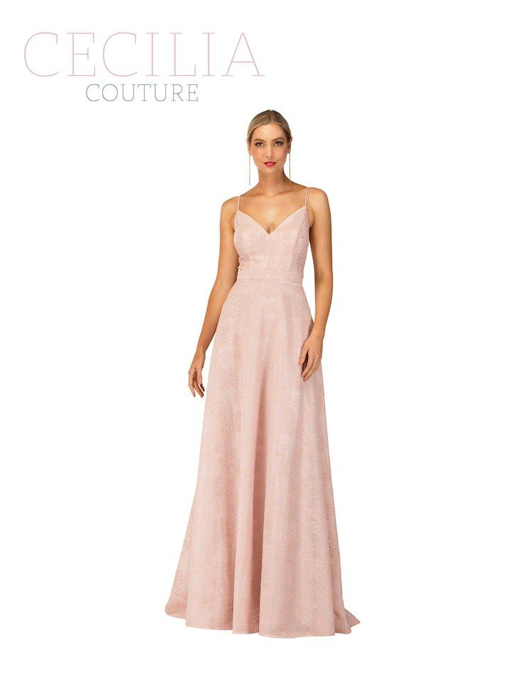 Cecilia Couture 2118