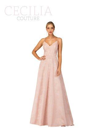 Cecilia Couture (2020) Style No. 2118