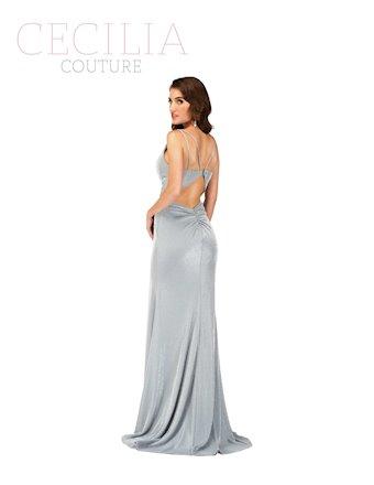 Cecilia Couture (2020) Style No. 2119