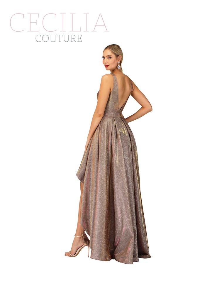 Cecilia Couture 2122