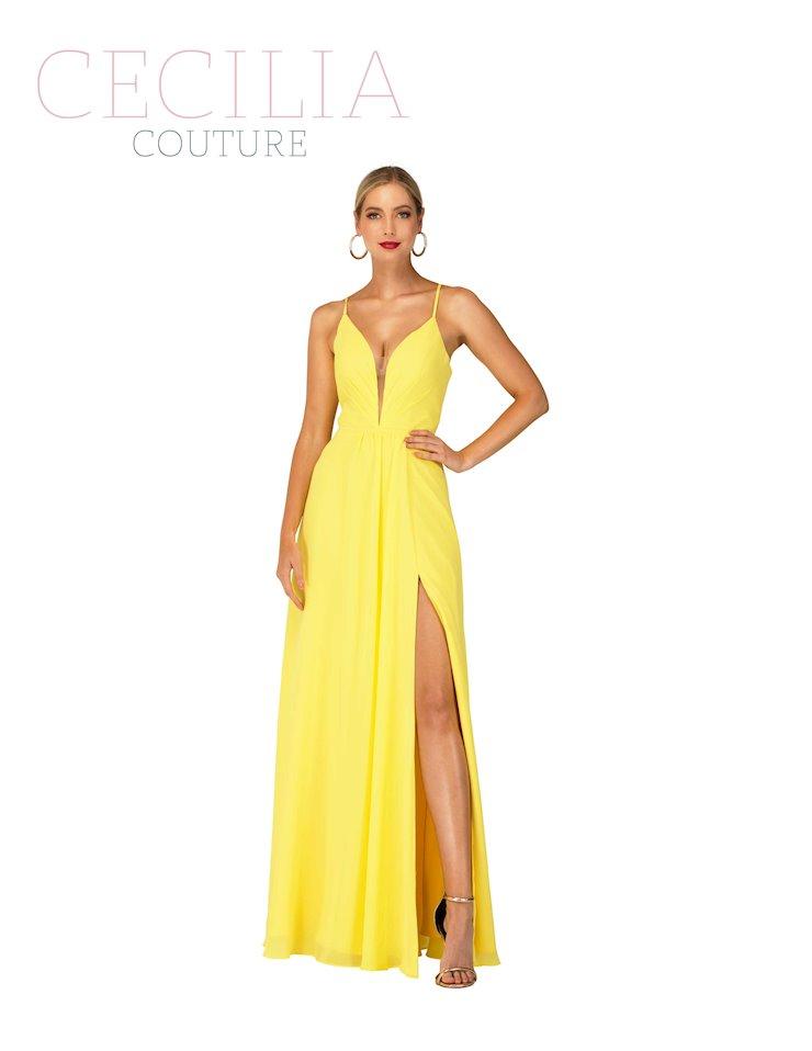 Cecilia Couture 2123