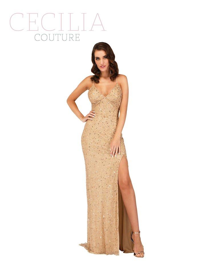 Cecilia Couture 2125