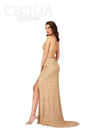 Cecilia Couture (2020) Style No. 2125