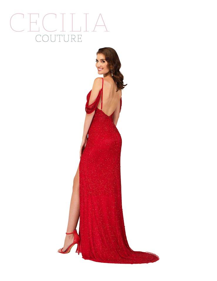 Cecilia Couture 2127