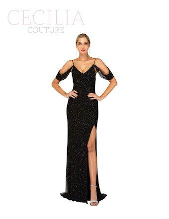 Cecilia Couture (2020) Style No. 2127