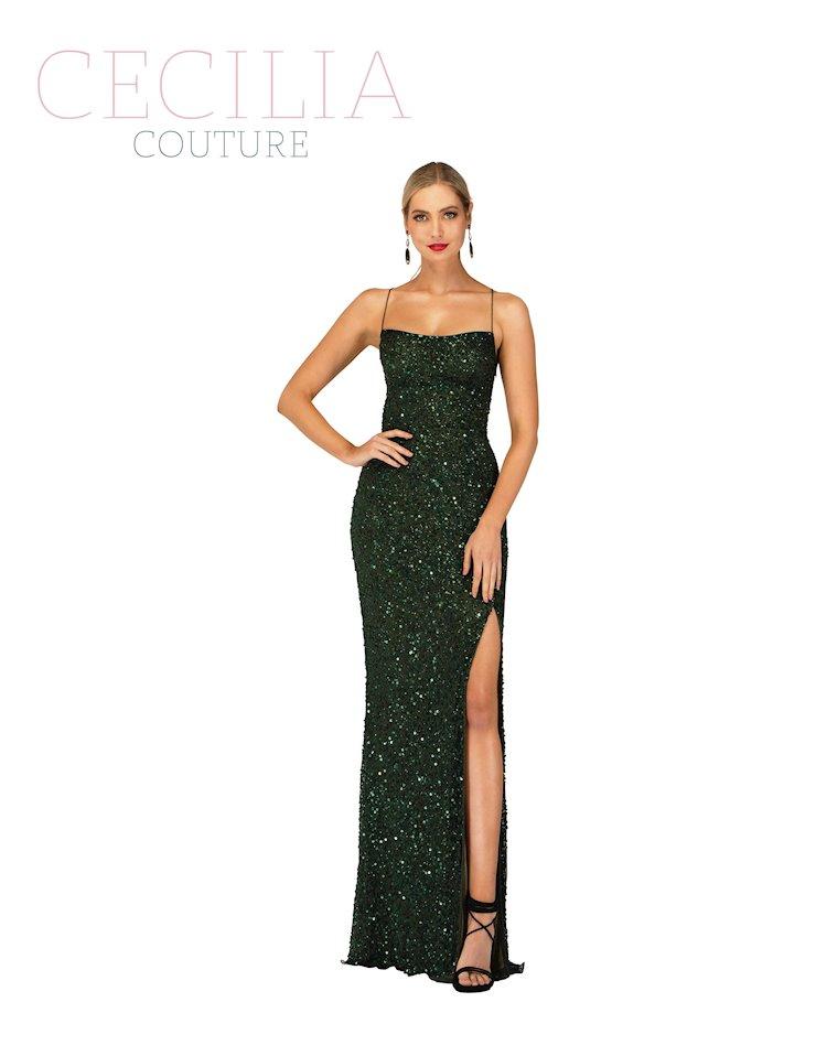 Cecilia Couture 2129