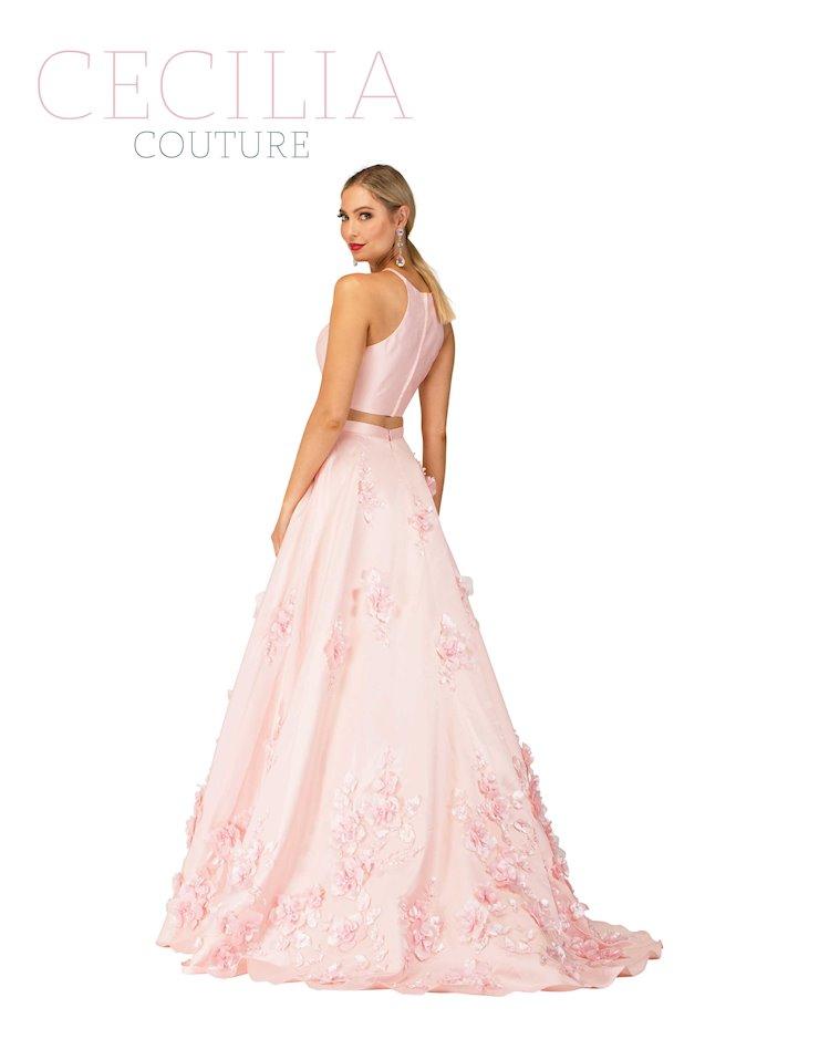 Cecilia Couture 2145