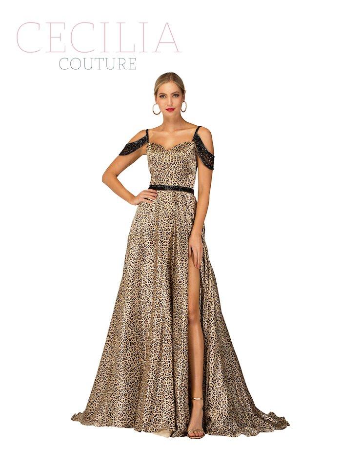 Cecilia Couture 2146