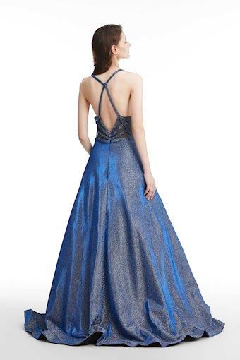 Cecilia Couture (2020) Style No. 2152