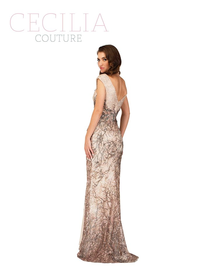 Cecilia Couture 2167