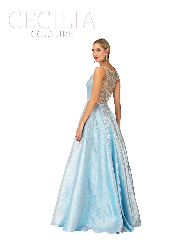 Cecilia Couture 2178