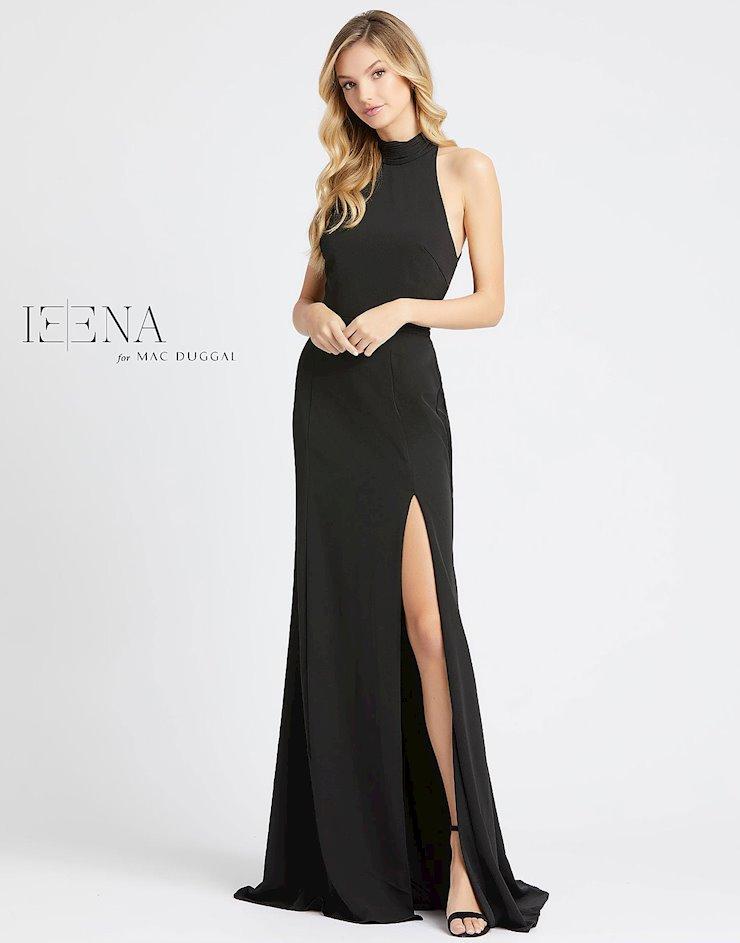 Ieena by Mac Duggal Style #26127i Image