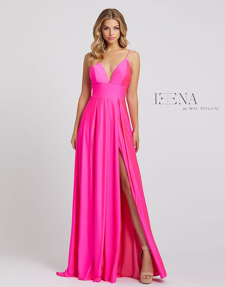 Ieena by Mac Duggal 26165i Image