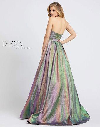 Ieena by Mac Duggal 26181i