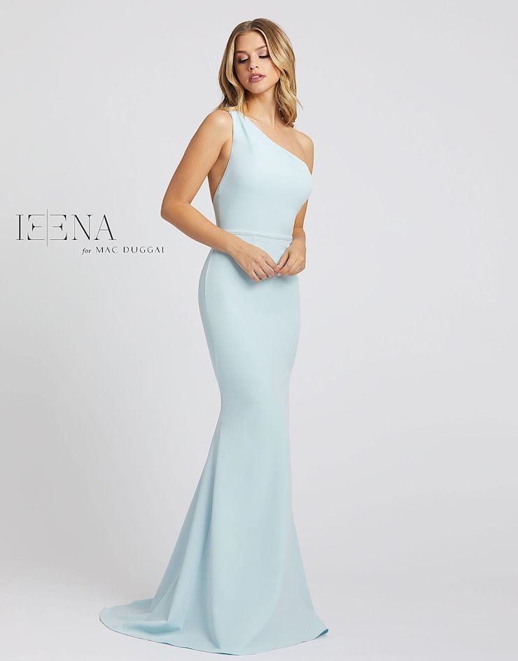 Ieena by Mac Duggal 26266i Image