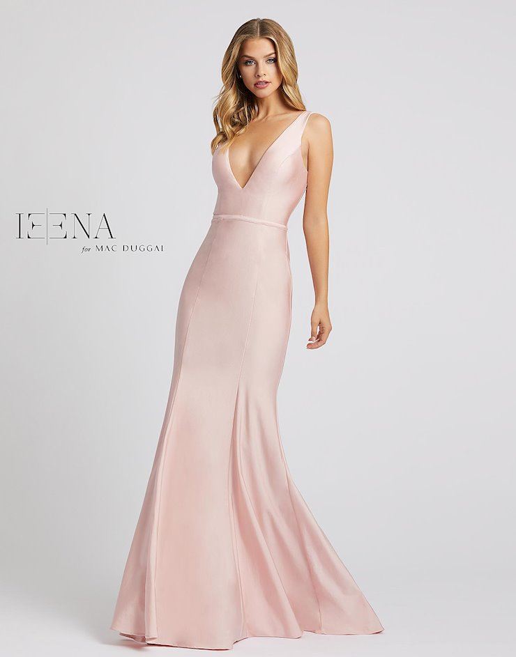 Ieena by Mac Duggal 26273i Image