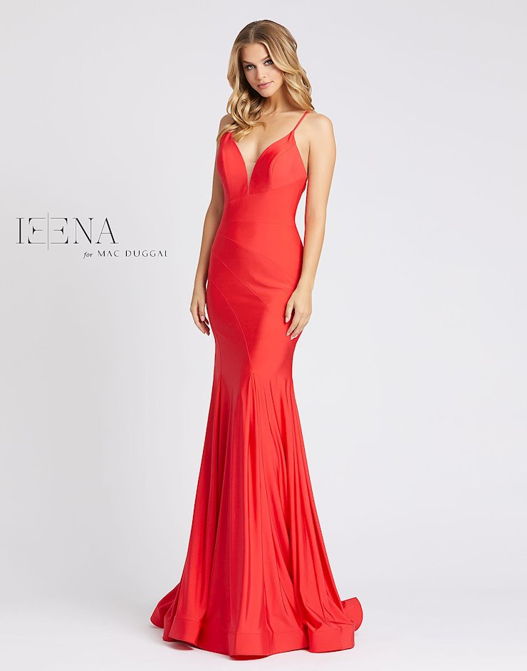 Ieena by Mac Duggal 30694i Image